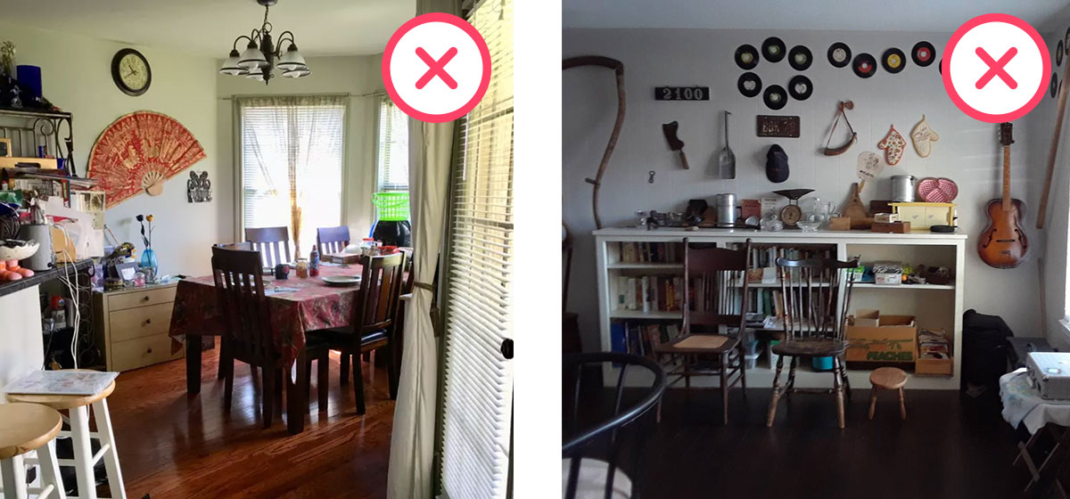 Eight Great Airbnb Listing Photo Tips—With Examples | The
