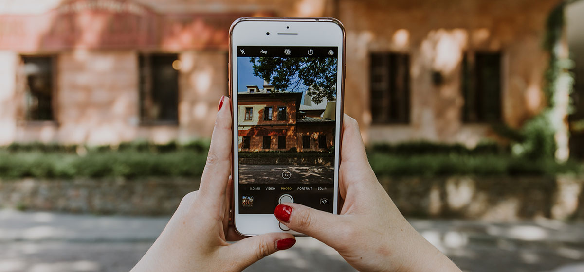 Eight Great Airbnb Listing Photo Tips—With Examples